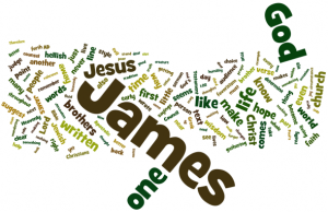 epistle-of-james-project-590x382
