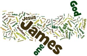 epistle-of-james-project-590x382