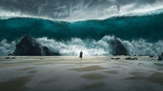 exodus-gods-and-kings-review-biblical-epic-plagued-with-flaws-jpeg-198729