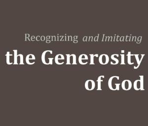 generosity_of_god_small