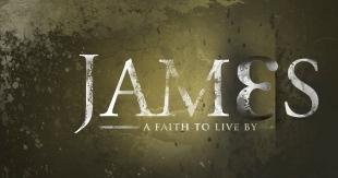 james-1