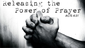 Releasing-the-Power-of-Prayer-Videothumb