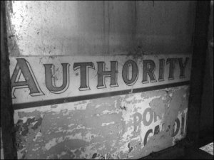 authority-link-buuilding