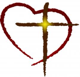 CrossHeartLogo11-300x289