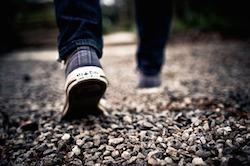 freephoto_feetwalking_pixabay
