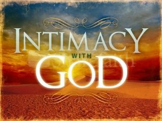 intimacy-with-god1