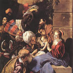 MAINO_Fray_Juan_Bautista_Adoration_of_the_Kings