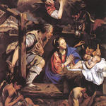 MAINO_Fray_Juan_Bautista_adoration_of_the_Shepherds