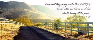 psalm-37-5