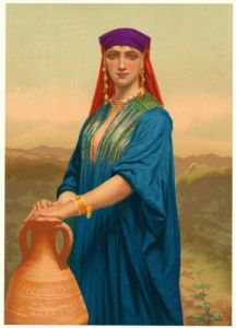 women_of_the_bible__image_4_sjpg1102