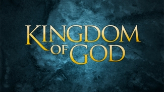 Kingdom_of_God