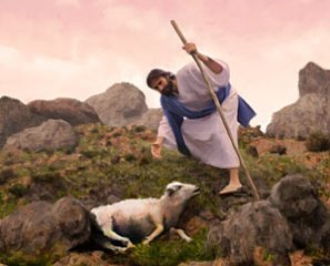 7_lost-sheep-jesus