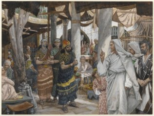 Brooklyn_Museum_-_The_Healing_of_the_Officer's_Son_(La_guérison_du_fils_de_l'officier)_-_James_Tissot
