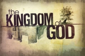Kingdom-of-God-570x379