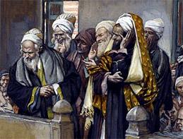 pharisees (1)