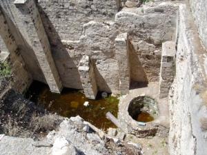 pool-of-bethsaida