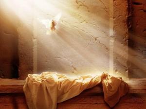 tomb linens (2)