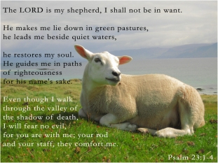 psalm23_1024