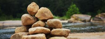 stones-stack-940x3601