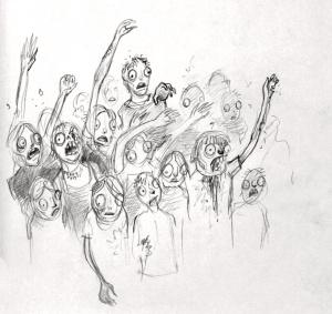 zombieLove2