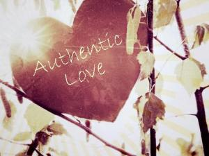 Authentic-love-graphic