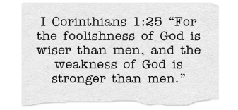 bible-verses-about-weakness