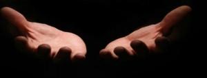 god-hands-610x233