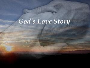 gods-love-story-1-728
