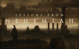 lessons-nehemiah