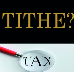 333-2016-tithes-or-taxes-300x292