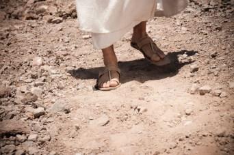 jesus+feet
