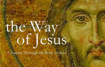 The-Way-of-Jesus-Spring-20152