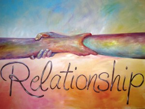 relationships-shaidysworld