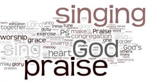 Singing_God_Praise