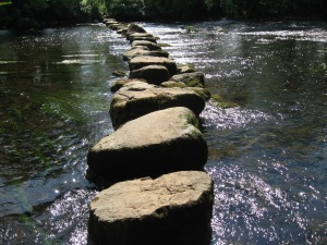 stepping-stones-2