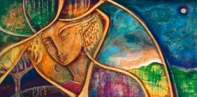divine-wisdom-shiloh-sophia-mccloud
