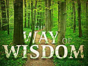 path-of-wisdom