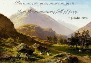 psalm-76-4