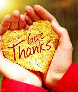 giving-thanks-for-your-life
