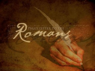 pauls-letter-to-the-romans