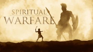 spiritual-warfare_edited-1