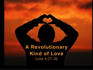 a-revolutionary-kind-of-love-luke-62736-1-638