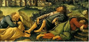 botticelli_sleeping_apostles_2_small