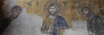 christ-image