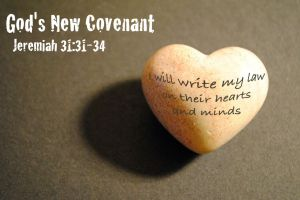 newcovenant