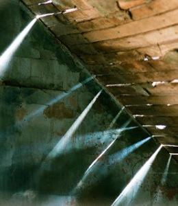 rafter-lights
