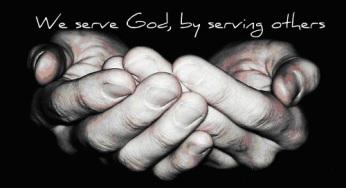 serve-god-serve-others
