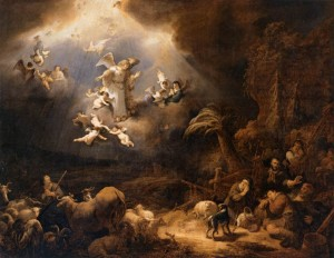 angels-announcing-the-birth-of-christ-to-the-shepherds-flinck-govert-teunisz-1024x792-dec-30