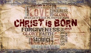 bigstock-christ-is-born-55349039-752x440