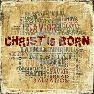 christ-born-high-res-abstract-background-your-project-35831176